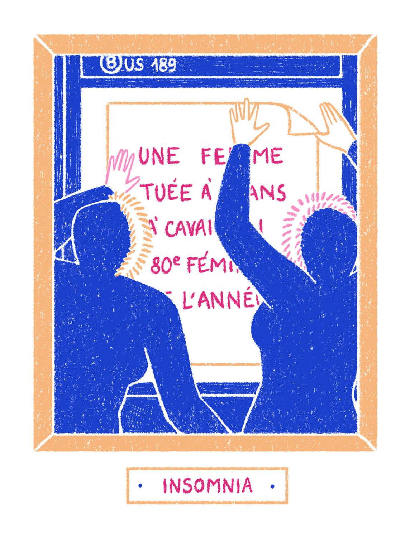 Clit Revolution – Manuel d'Activisme – Alice Des