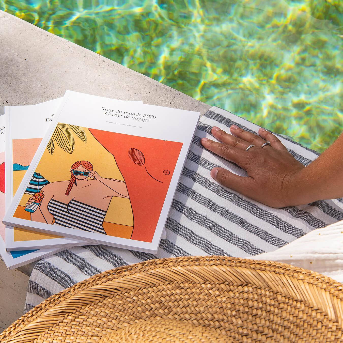 album-photo-grand-format-collaboration-illustration-alice-des-14_2e3446ff44ec4499a2d82037fdf5a7c0