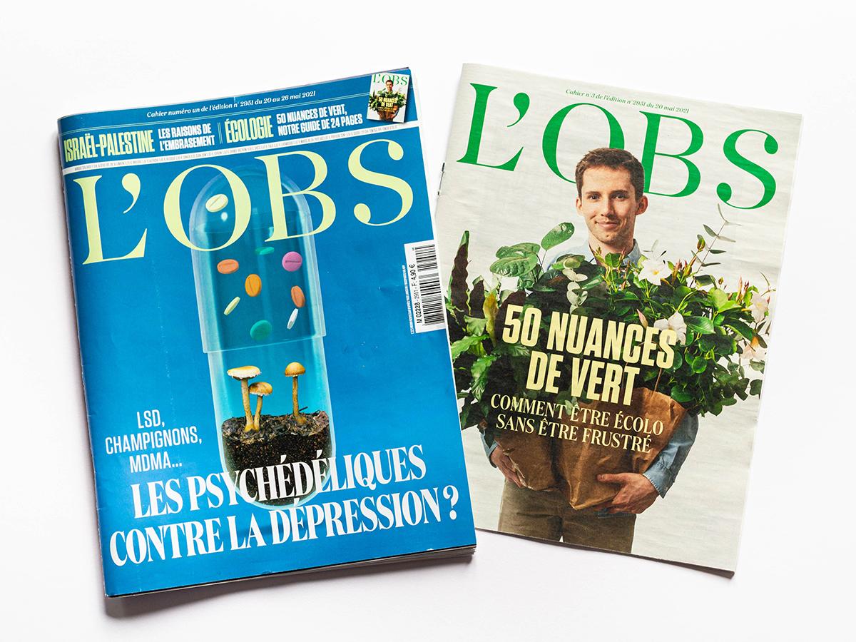 AD_LOBS_Ecologie_Photos-21